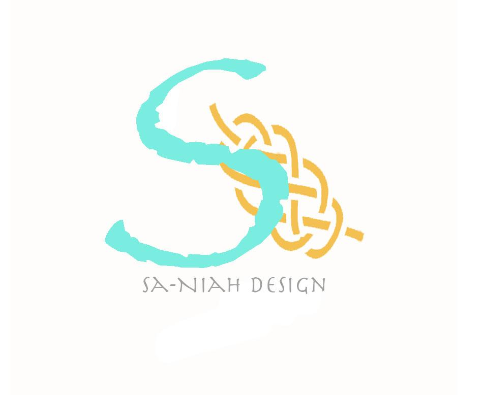 saniahdesign.com